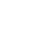 Womad_Festival